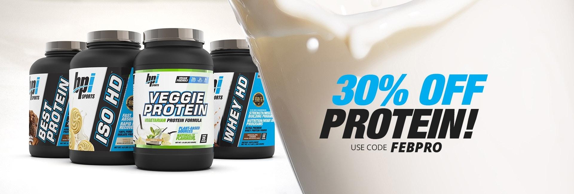 30 off proteins desktop