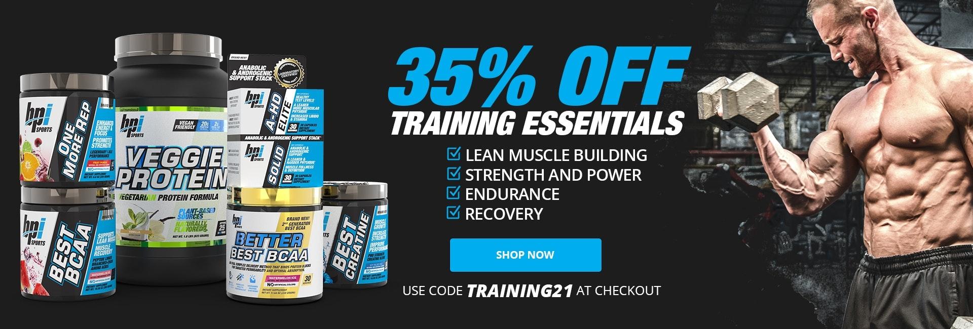 35 Off Training Essentials 1920 X650 HP DESK