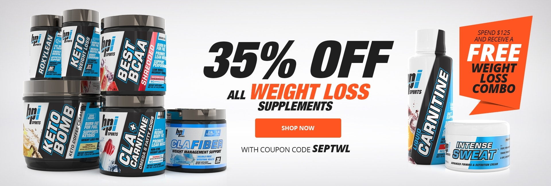 35 OFF WEIGHT LOSS SUPPLEMENT FREE WEIGHT LOSS COMBO 125 1920 X650 HP DESK