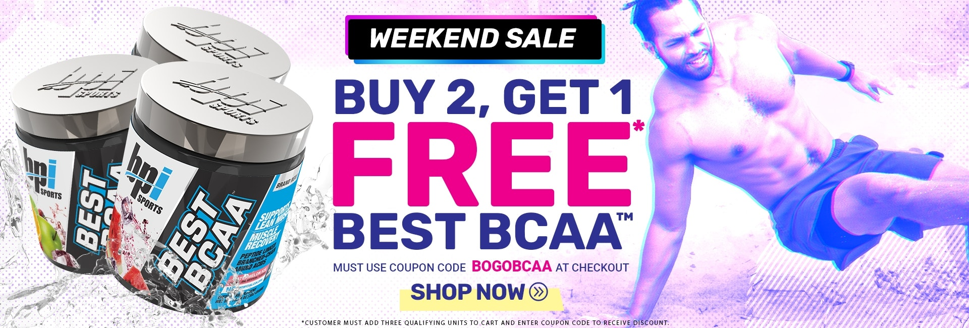 B2 G1 Free Best BCAA 1920 X650 04 HP DESK