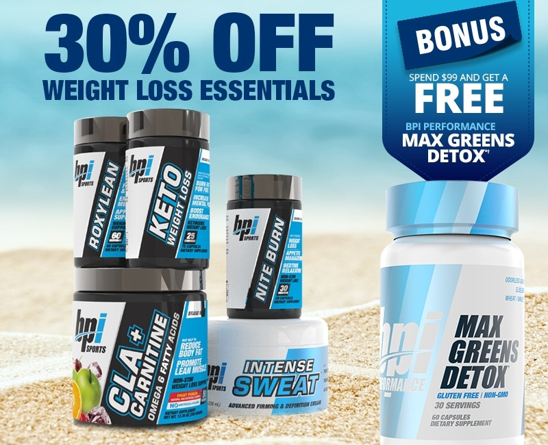 30 Off All Weight Loss Essentials Free Max Greens Detox 800 X650 HP MOBILE