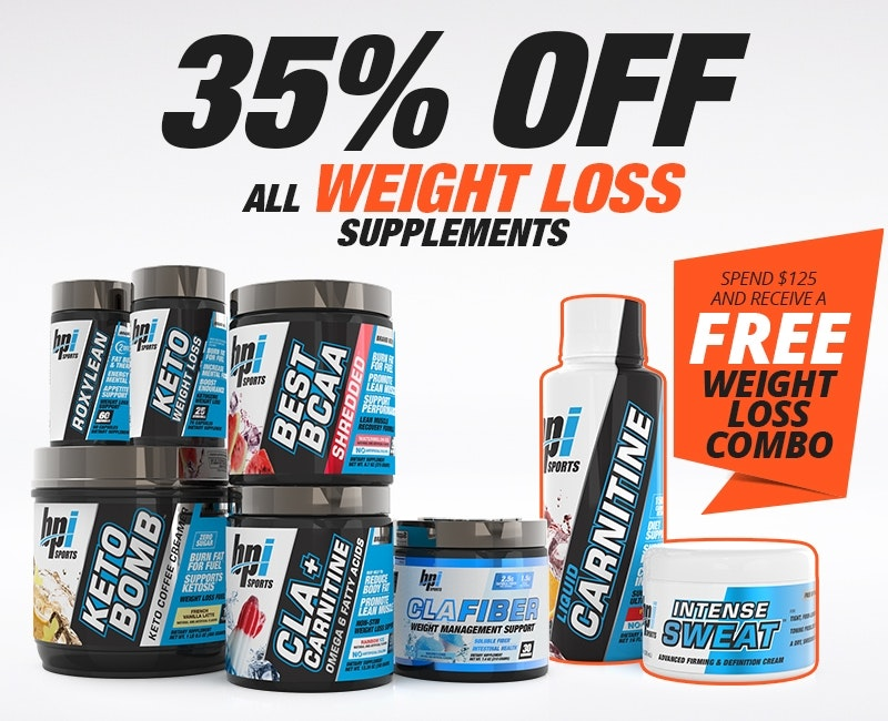 35 OFF WEIGHT LOSS SUPPLEMENT FREE WEIGHT LOSS COMBO 125 800x650 HP MOBILE