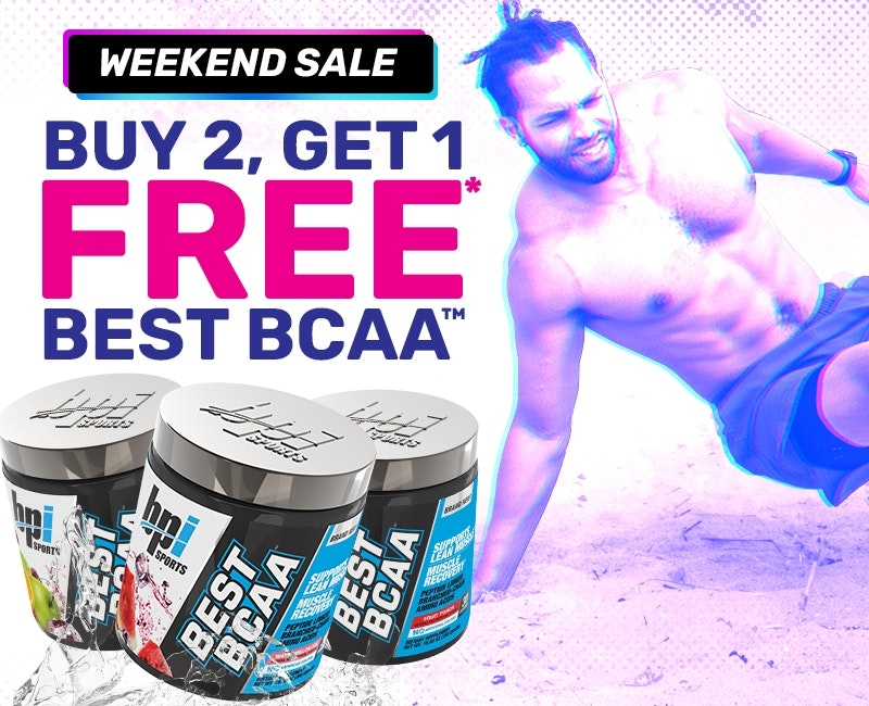 B2 G1 Free Best BCAA 800x650 HP MOBILE