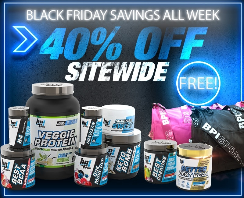 Black Friday Sale 40 Off Free Gifts 800x650 HP MOBILE