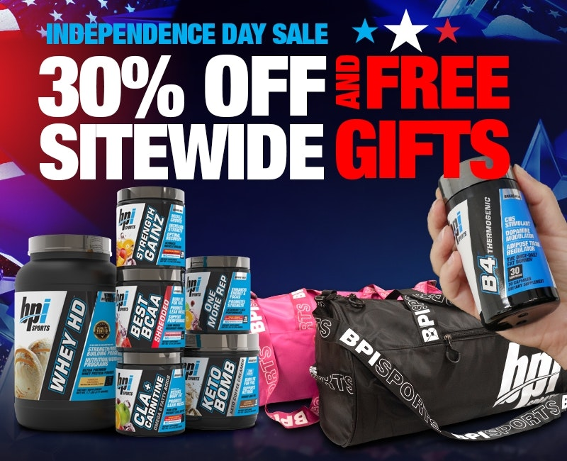 Independence Day Sale 30 off Gifts Over99 800x650 HP Mobile