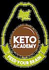 Keto Academy Logo